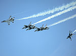 Thunderbirds in Italy 110610-F-KA253-044.jpg