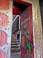 Tibet-5523 (2620159253).jpg