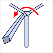Tie diagram r-c-l i-o-better.png