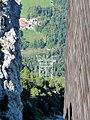 Tiefblick von der Bergstation der Rauschbergbahn - geo.hlipp.de - 21171.jpg