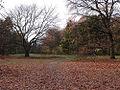 Tiergarten - panoramio.jpg