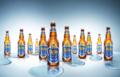 Tiger Beer Bottles.png