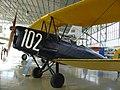 Tiger Moth (4418596272).jpg
