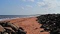 Tignish Shore Beach, Prince Edward Island (471218) (9450730272).jpg