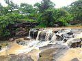Tikar, Madhya Pradesh 485661, India - panoramio (1).jpg