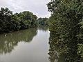 Timberville Virginia August 2018 12.jpg