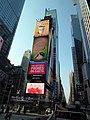 Time Square (6279257675).jpg