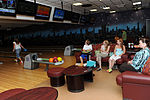 Time for recreation 120821-F-GE400-043.jpg