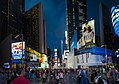 Times Square Night Aug 2017.jpg