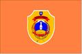 Timor timur.PNG