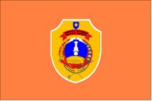 Timor Timur