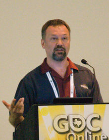 Timothy-cain-gdc2010 cropped.jpg