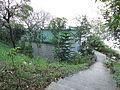 Tin Hau Temple, Pak Wan, Ma Wan2.JPG