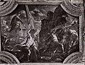 Tintoretto - Battaglia di Gallipoli, 1579 ca. - 1582, Palazzo Ducale.jpg