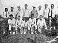 Tiro federal equipo ibarguren 1925.jpg