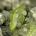 Titanite-172127.jpg