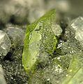 Titanite-172127.jpg