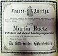 TodesanzeigeMartinBätz1885DSCF4064 (2).JPG