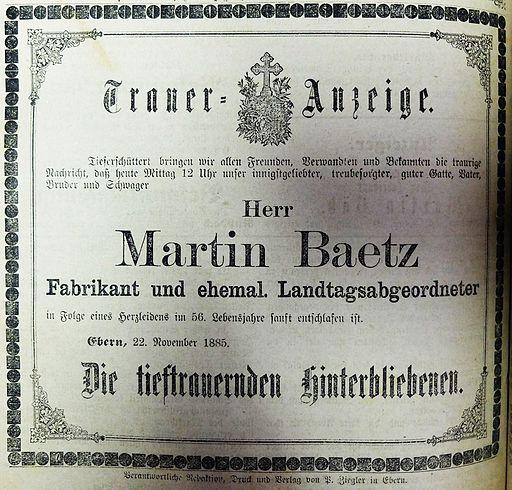 TodesanzeigeMartinBätz1885DSCF4064 (2)