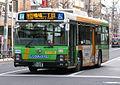 Toei Bus Hino PJ-KV234L1.jpg