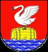Toenning-Nordfriesland-Wappen.png