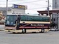 Tohoku Express 834 Tokyo Sunrise Selega R GD.jpg