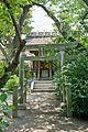 Tokusou Daigongen Hokaiji Kamakura.jpg