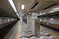 Tokyo-Metro-Kanda-Station.jpg