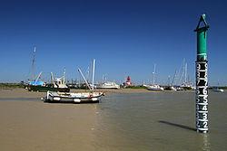 Mer från Southend Essex