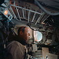 Tom Stafford inside Gemini IX spacecraft.jpg