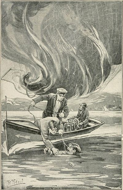 Tom Swift Motor Boat Frontispiece.jpg