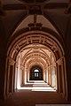 Tomar, Convento Cristo (15).jpg