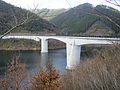 Tomata bridge 1.jpg