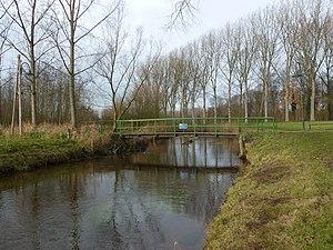 Tongelreep - Tongelreep in Eindhoven