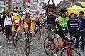 Tongeren - Ronde van Limburg, 15 juni 2014 (C12).JPG