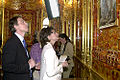 Tony Blair in the Amber Room.jpg