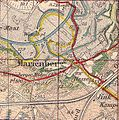 Topografie Mariënberg 1914.jpg
