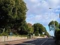 Topsham Road, Exeter - geograph.org.uk - 253259.jpg