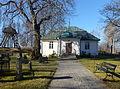 Torö kyrka 2015a.jpg