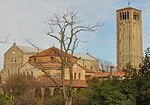 Torcello, Italy (3410352683).jpg