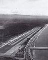 Torokina airfield aerial view c1944.jpg