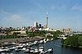 Toronto 1992.jpg