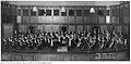 Toronto Symphony Orchestra tenth season, 1931-1932.jpg