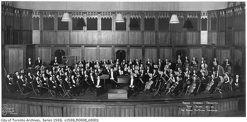 File:Toronto Symphony Orchestra tenth season, 1931-1932.jpg