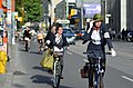 Toronto Tweed Bicycle Ride September 2012.jpg