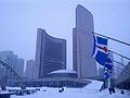 Torontonevasca.jpg