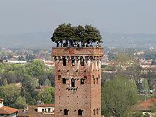 Bosco verticale wikipedia