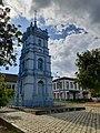 Torre da Cruz Queimada, Piacatuba.jpg