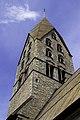 Torre da igrexa de Tingstäde 02.jpg