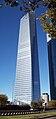 Torre de Cristal (Madrid) 06b.jpg